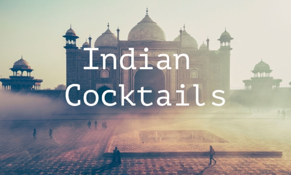 Indian Cocktails.jpg