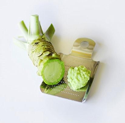 grated-wasabi.jpg