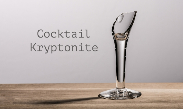 Cocktail Kryptonite Original.jpg