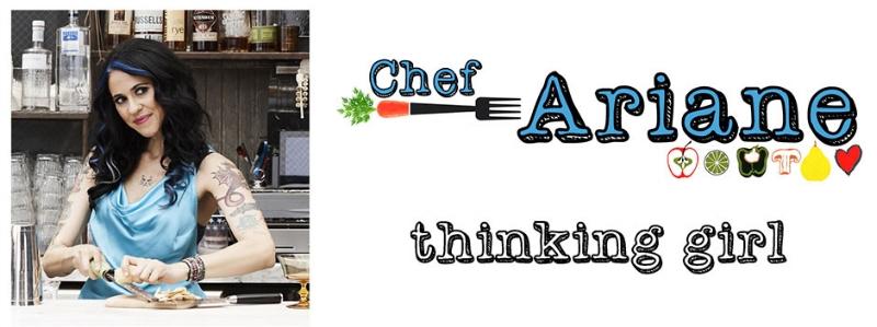 Chef Ariane Resnick.jpg