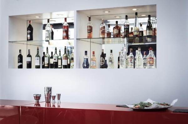 Optimizing Home Bar.jpg