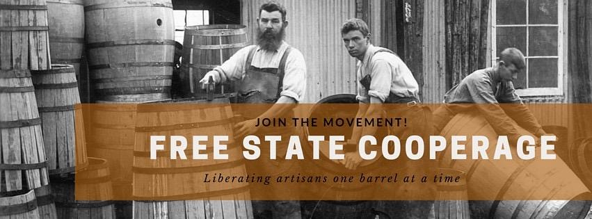 Free State Cooperage Logo.JPG