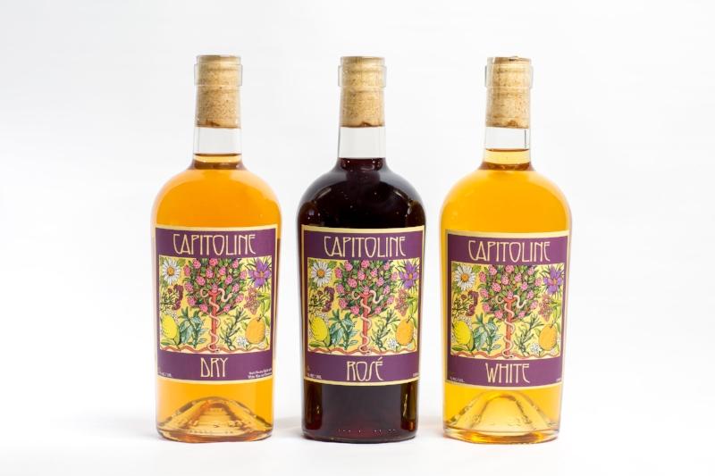 Capitoline Vermouth.jpg