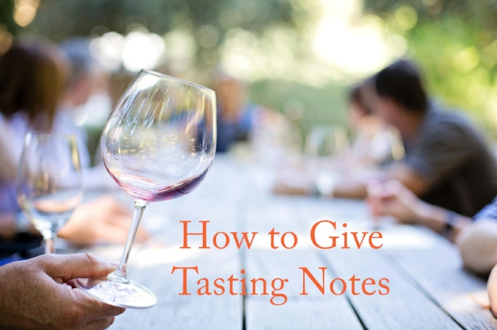 How to Give Tasting Notes Banner.jpg