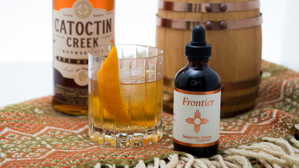 Frontier-old-fashioned.jpg