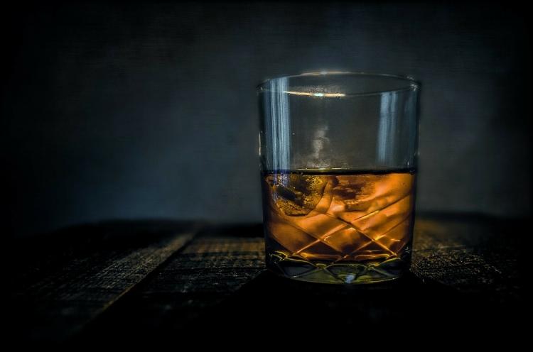 Bourbon Part II.jpg