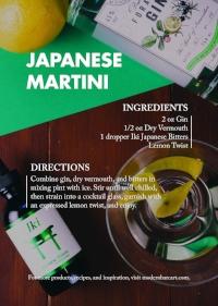 Japanese Martini Recipe Card.jpg