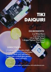 Tiki Daiquiri.jpg