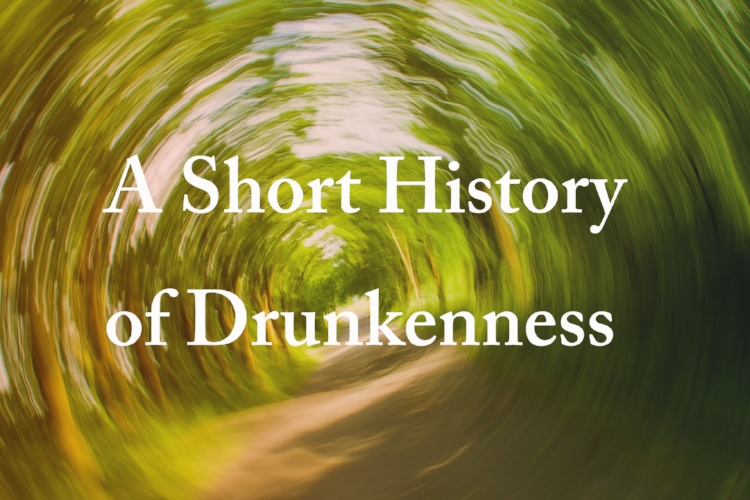 A Short History of Drunkenness.jpg