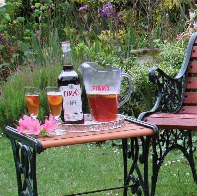 Pimms Pitcher Square.jpg