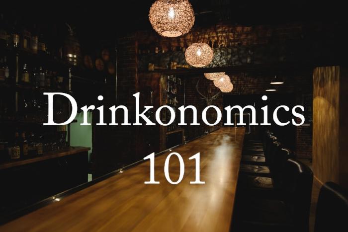 Drinkonomics 101 Cover.jpg