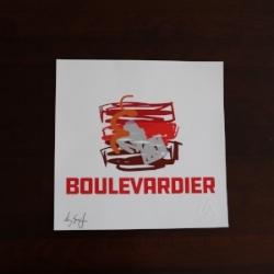 Boulevardier.jpg