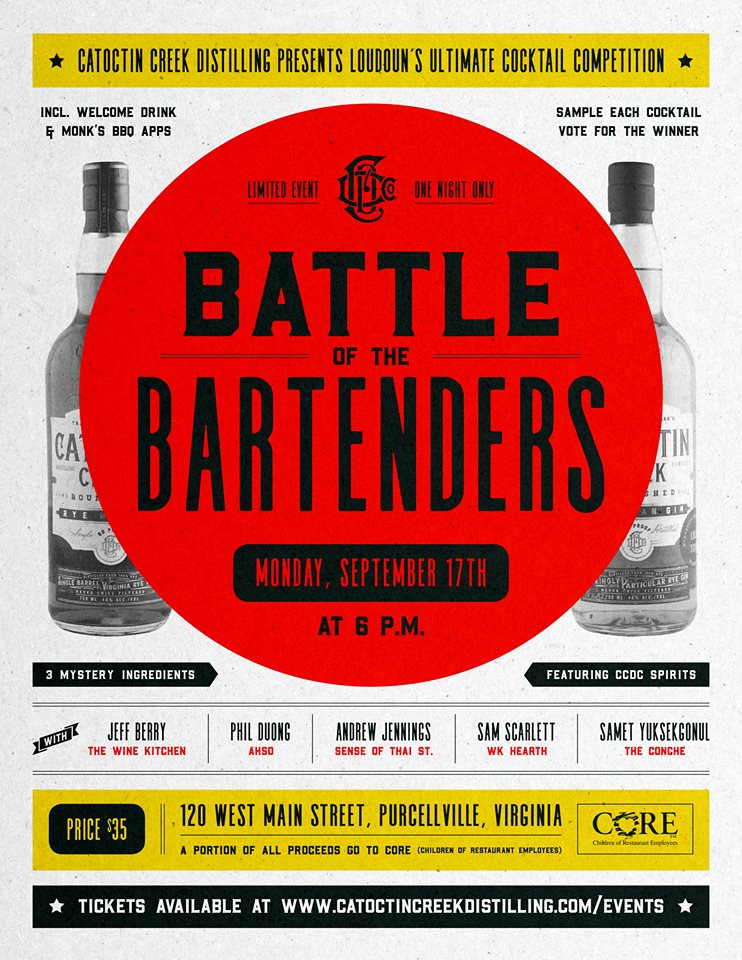 Battle of the Bartenders.jpg