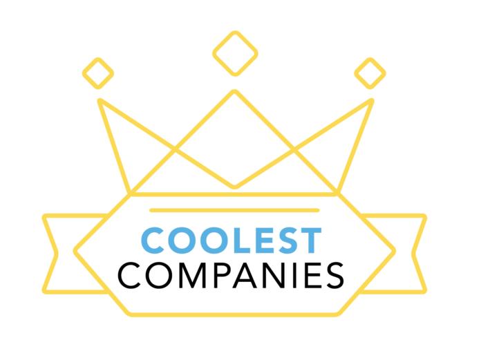 Coolest Companies Fest.png