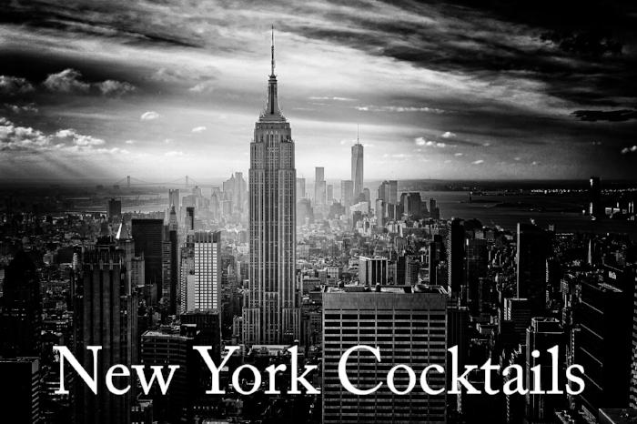 New York Cocktails Banner.jpg