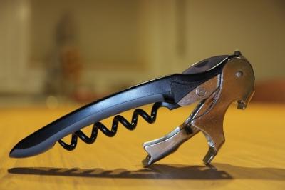 waiters corkscrew.jpg