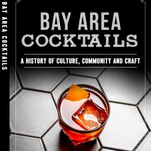 Bay Area Cocktails Book.jpg