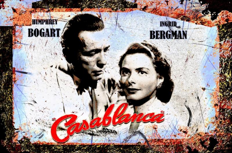 Casablanca Bergman Bogart.jpg