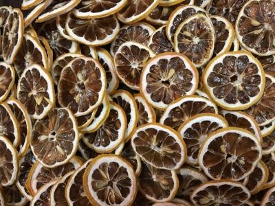 Dehydrated Citrus Wheels.jpg