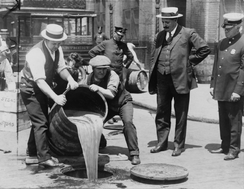 Episode 073 - Unpacking Prohibition.jpg
