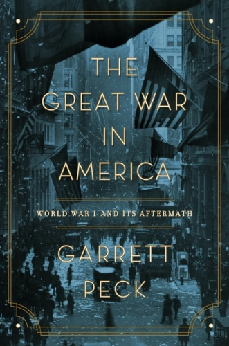 The Great War in America Cover.jpg