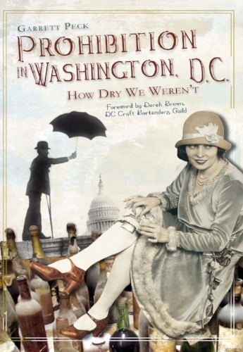 DC Prohibition - front cover small.jpg