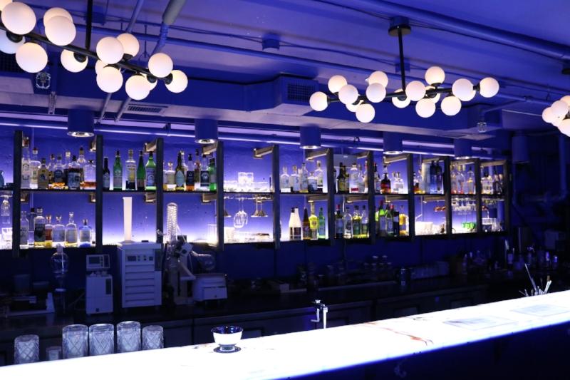 Nocturne Bar A.JPG