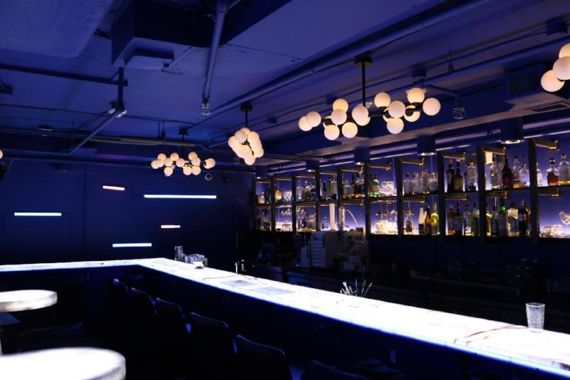 Nocturne Bar B.JPG