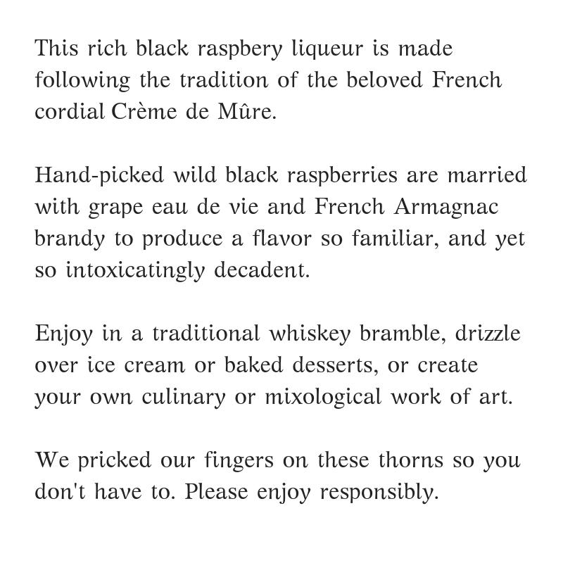 Creme du bois back (1).png