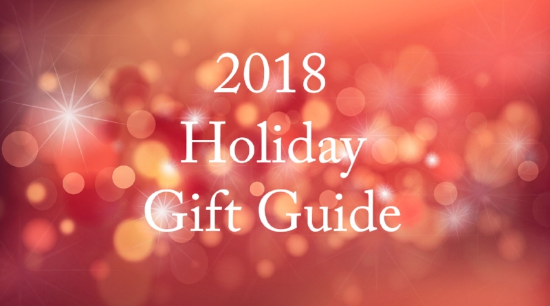 Holiday Gift Guide 2018.jpg