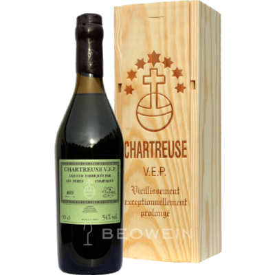Chartreuse VEP.png