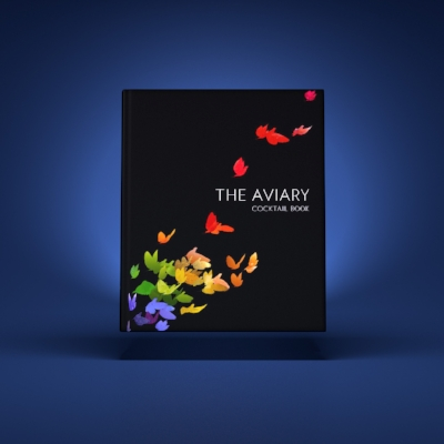 The Aviary Cocktail Book.jpg