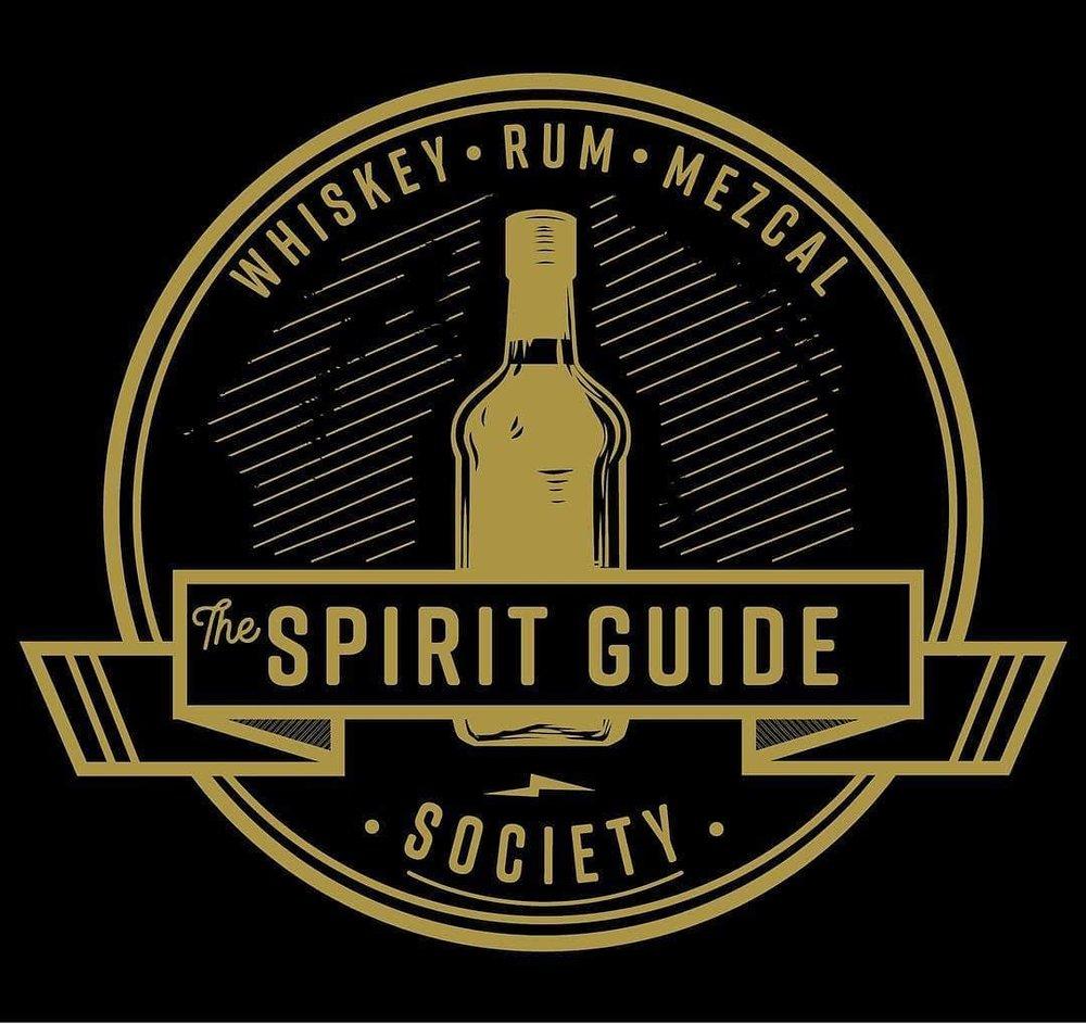 Spirit Guide Society Podcast Logo.jpg