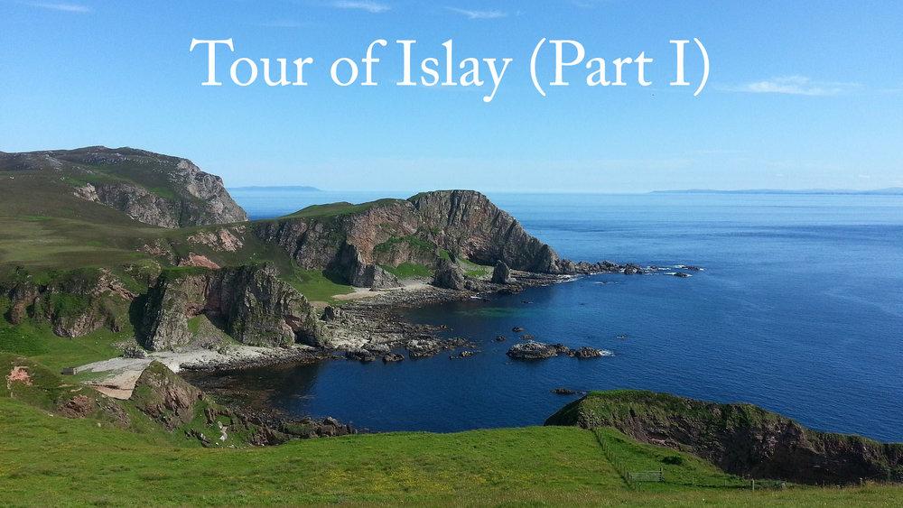 Islay Landscape Banner (Part I).jpg