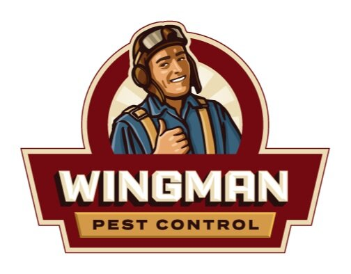 Wingman Pest Control, Inc.