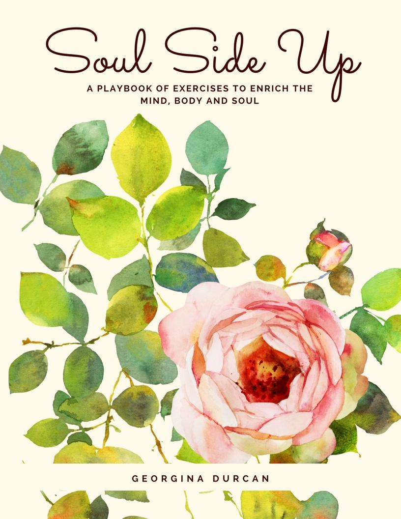 soul side up playbook cover.jpg