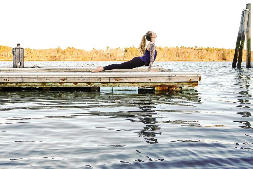 erincompton_yoga