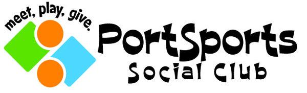 portsportssocialclub.jpg