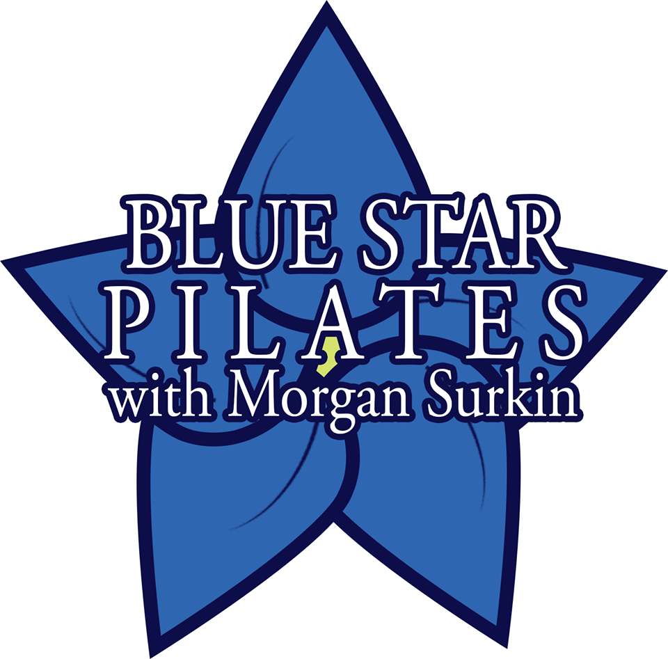 bluestarpilates