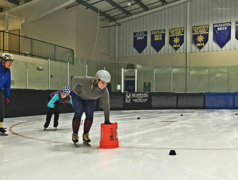Randoms_speedskating.jpg