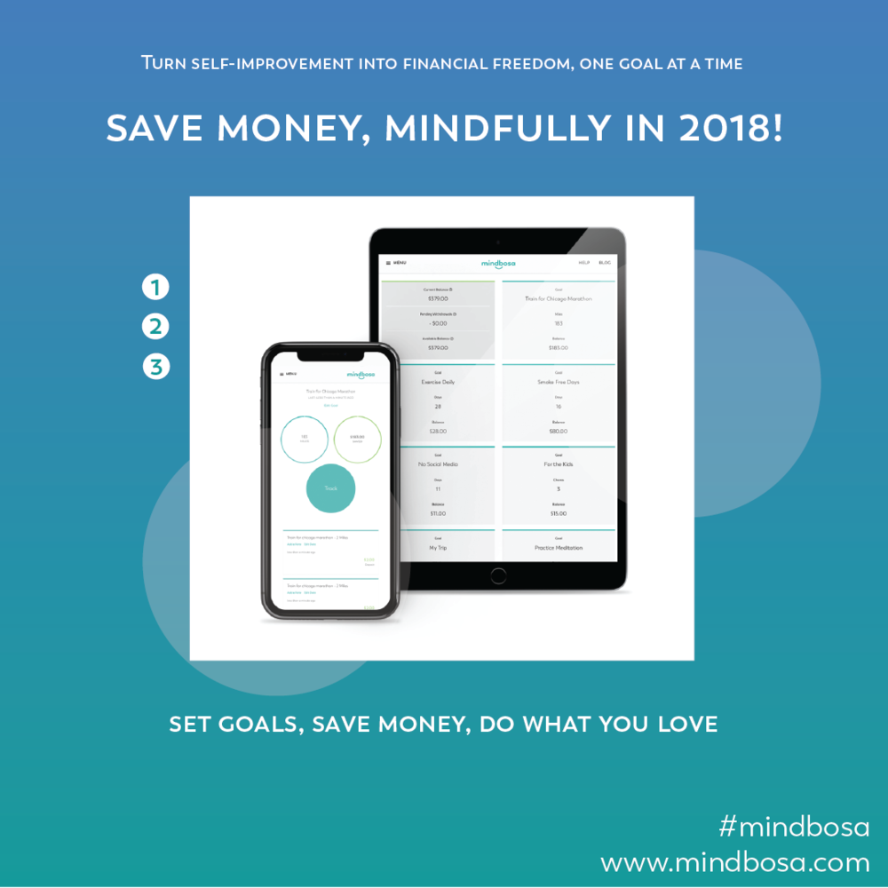 save_money_mindfully.png