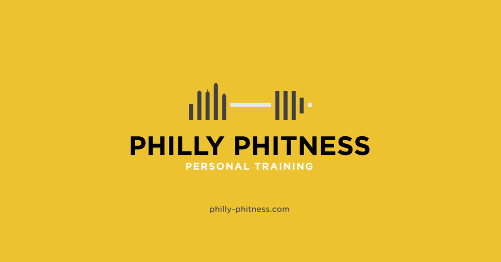 phillyphitness.jpg