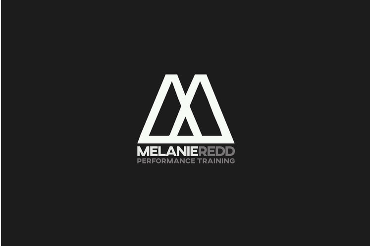 """""""Melanie Redd Performance Training exists to provide personal and performance training through coaching and wellness services for the individual,for companies and for athletes.""""  Learn More..."""