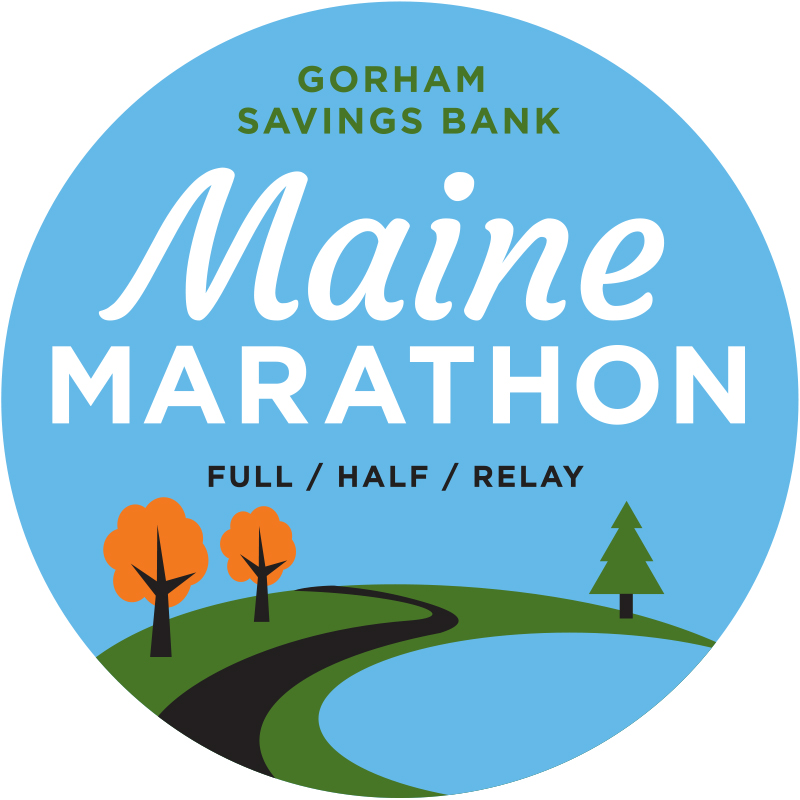 mainemarathon-color-800.jpg