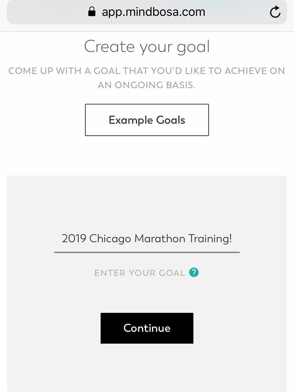 entering-goals.jpg