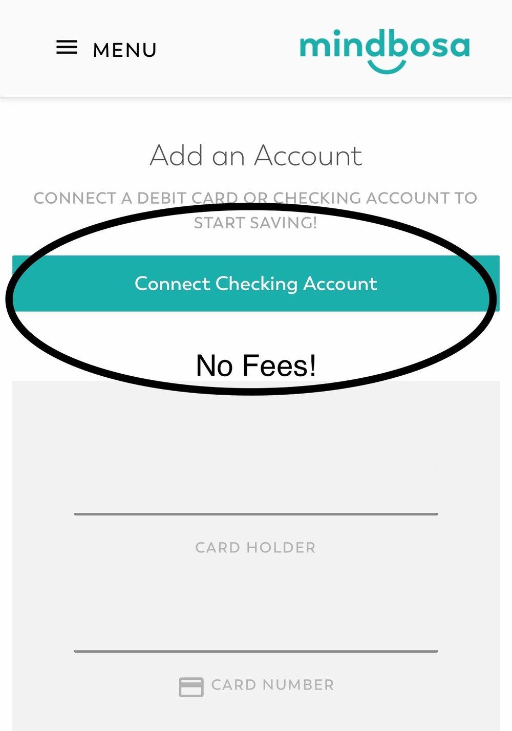 link-checking-no-fees-mindbosa.jpg