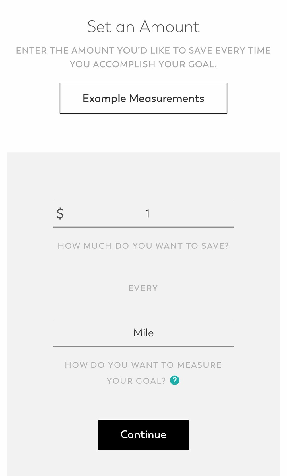 how+to+measure+your+goals.jpg