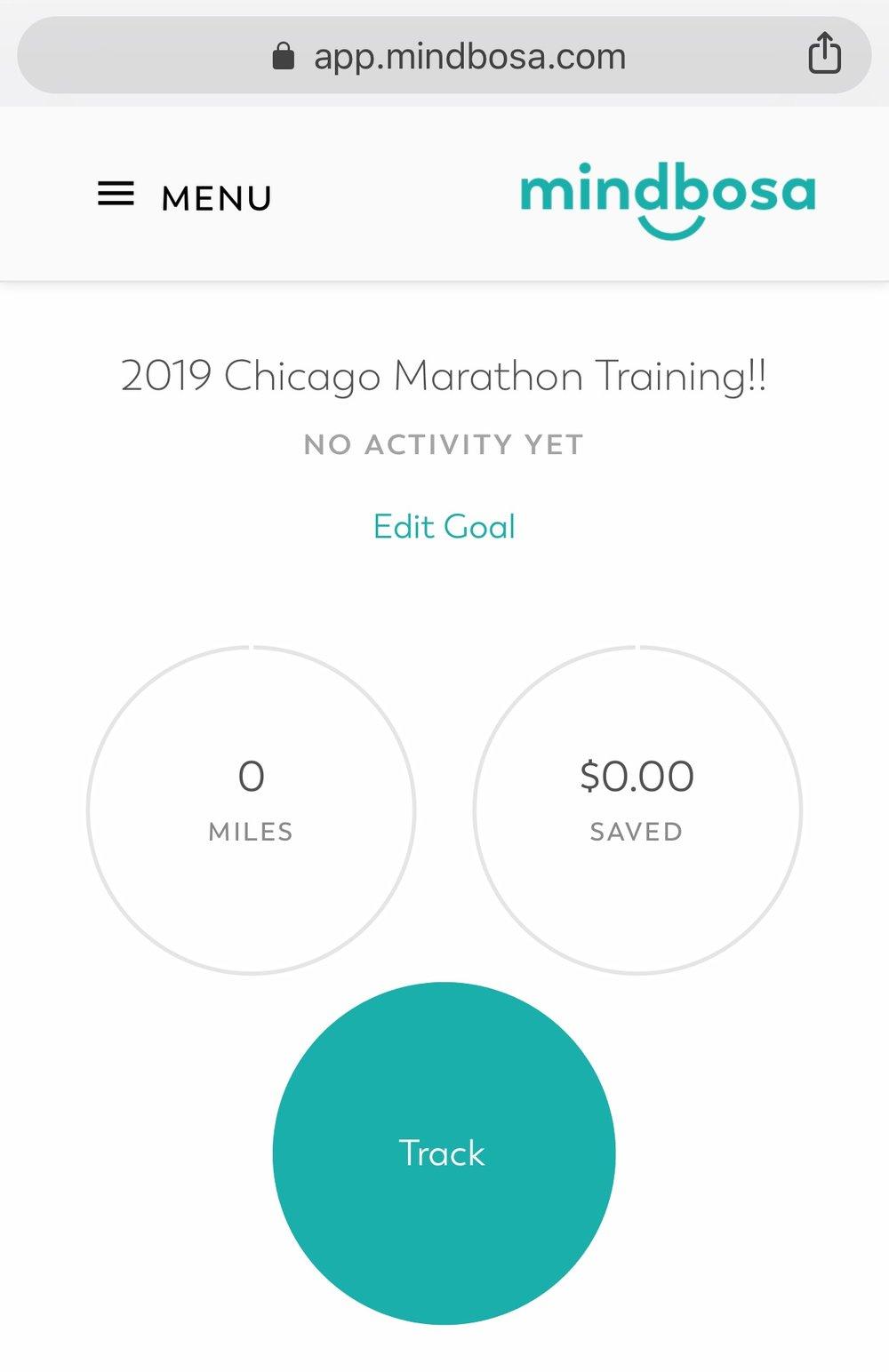 chicago-marathon-goal-setup.jpg