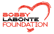 Bobby-Labonte-Foundation_Logo_stacked_color-1024x660.png