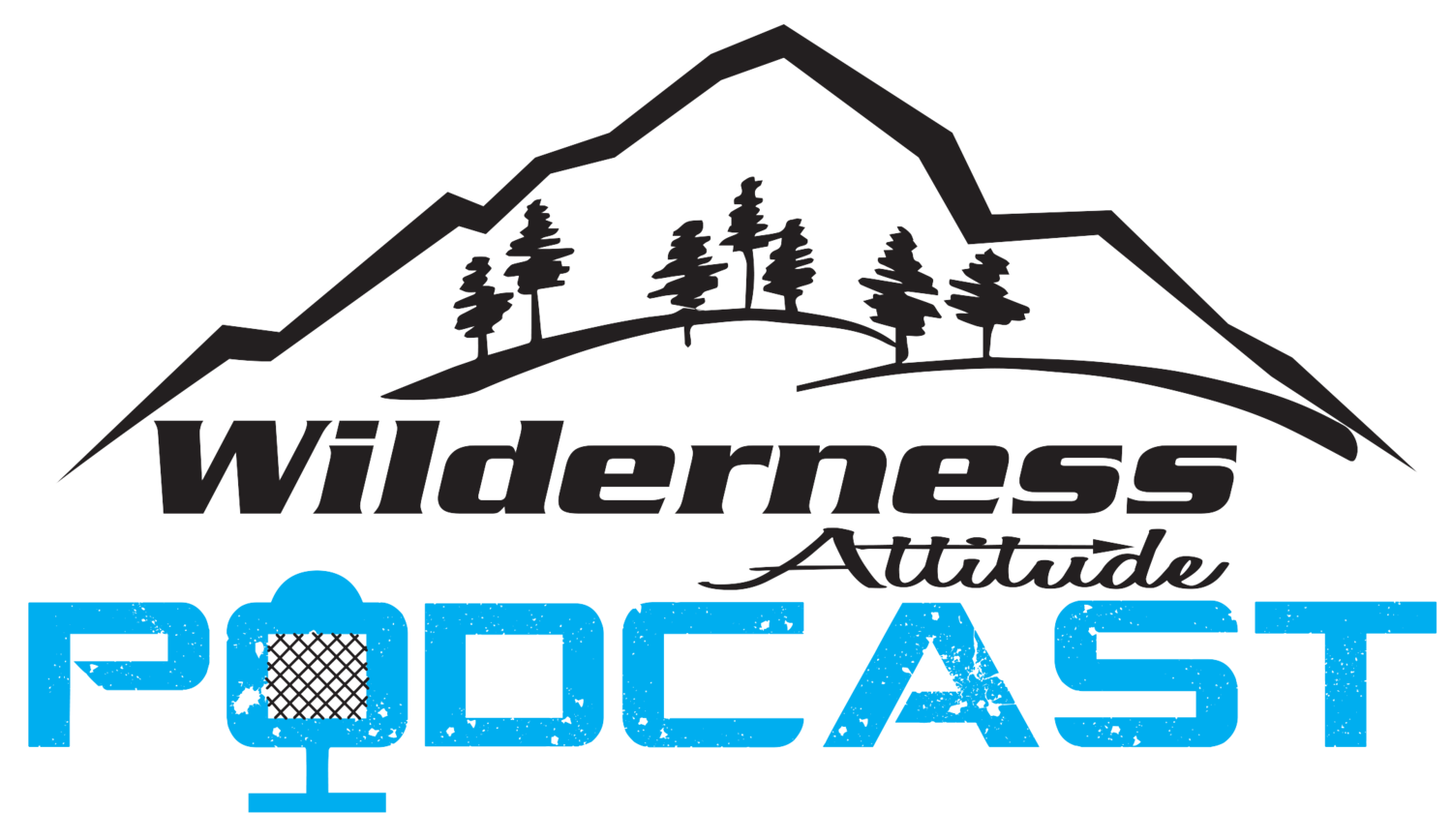 Wilderness Attitude Podcast